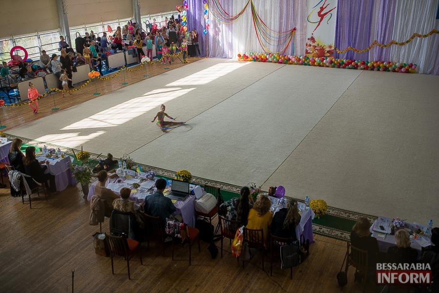 SME_0688 Измаил: праздник грации на турнире по художественной гимнастике «Бессарабская осень» (фоторепортаж)
