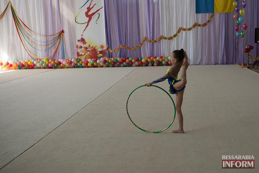 SME_0720 Измаил: праздник грации на турнире по художественной гимнастике «Бессарабская осень» (фоторепортаж)