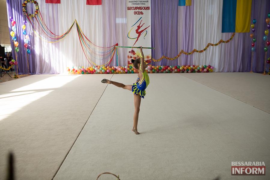 SME_0731 Измаил: праздник грации на турнире по художественной гимнастике «Бессарабская осень» (фоторепортаж)