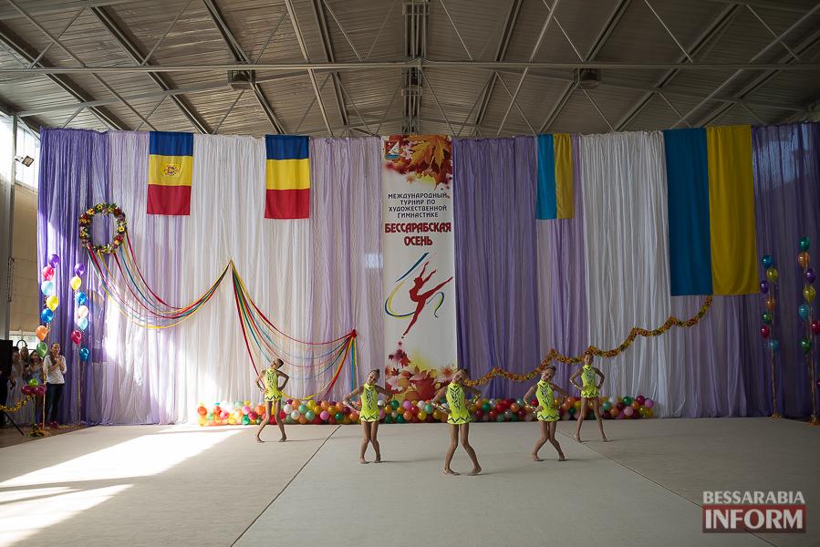 SME_0767 Измаил: праздник грации на турнире по художественной гимнастике «Бессарабская осень» (фоторепортаж)