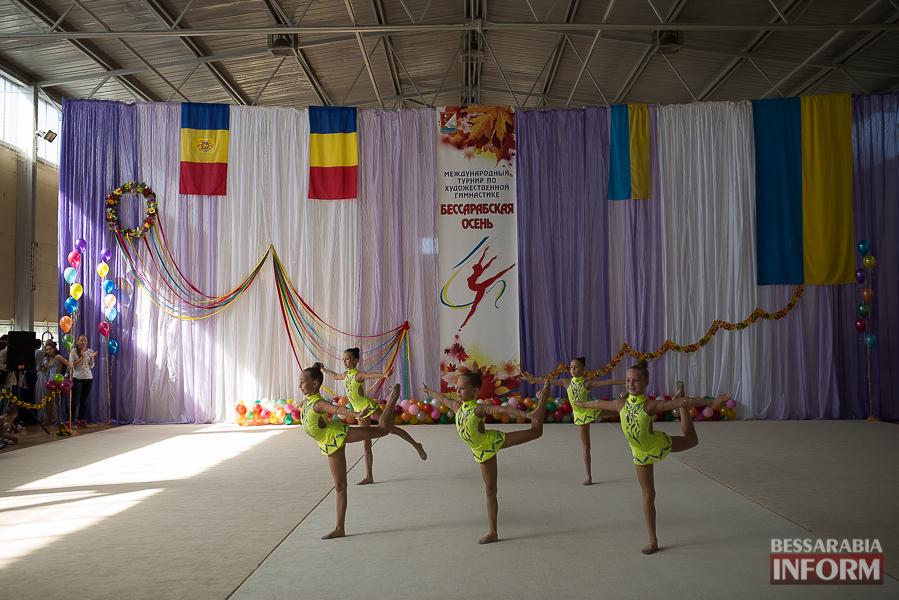 SME_0770 Измаил: праздник грации на турнире по художественной гимнастике «Бессарабская осень» (фоторепортаж)