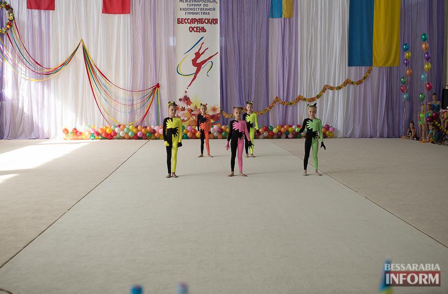 SME_0793 Измаил: праздник грации на турнире по художественной гимнастике «Бессарабская осень» (фоторепортаж)