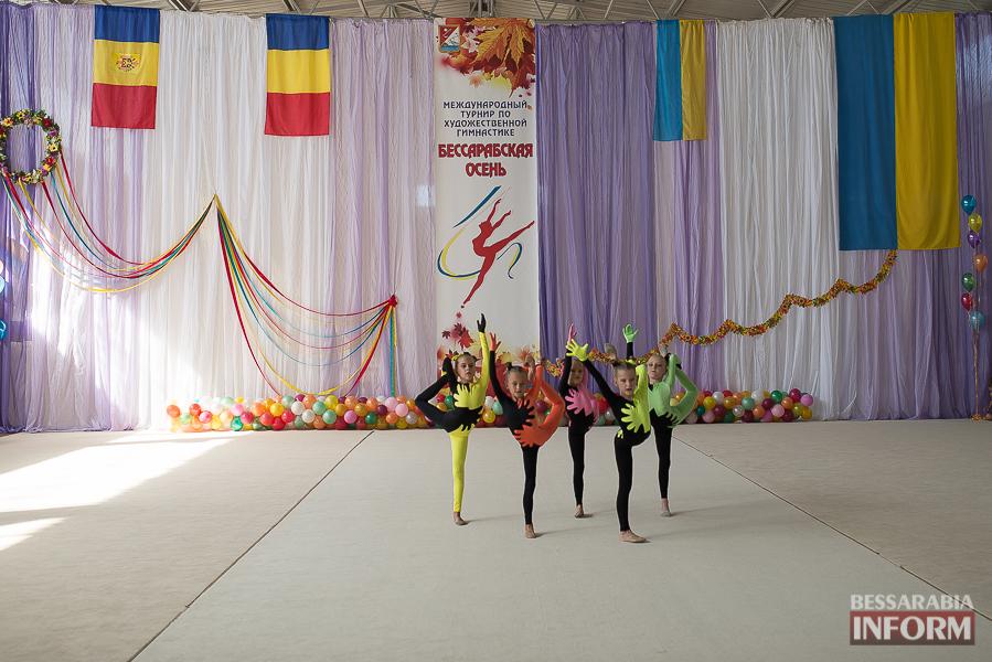 SME_0802 Измаил: праздник грации на турнире по художественной гимнастике «Бессарабская осень» (фоторепортаж)