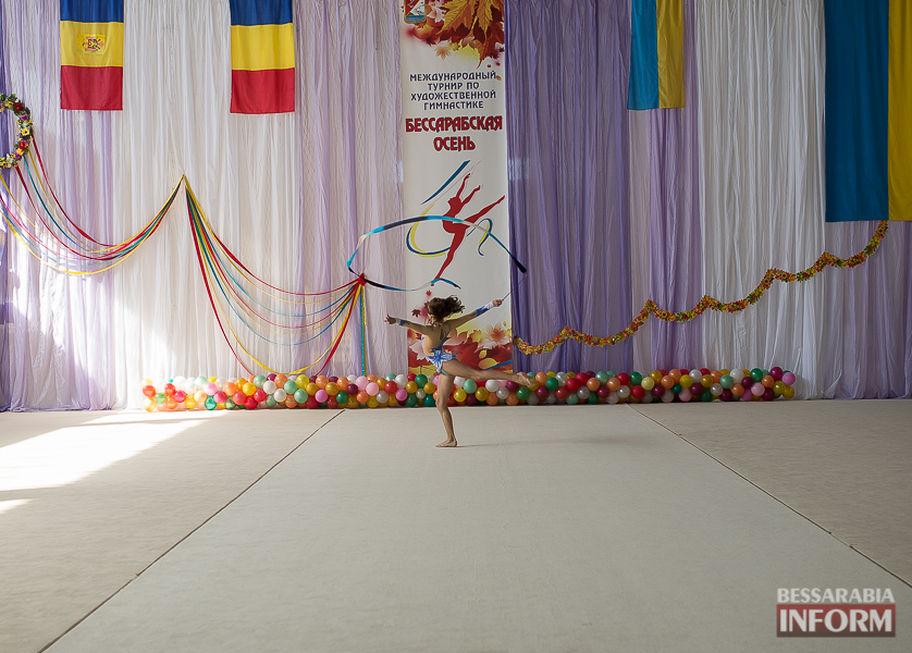 SME_0868 Измаил: праздник грации на турнире по художественной гимнастике «Бессарабская осень» (фоторепортаж)