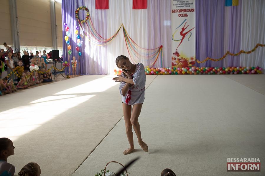 SME_0883 Измаил: праздник грации на турнире по художественной гимнастике «Бессарабская осень» (фоторепортаж)