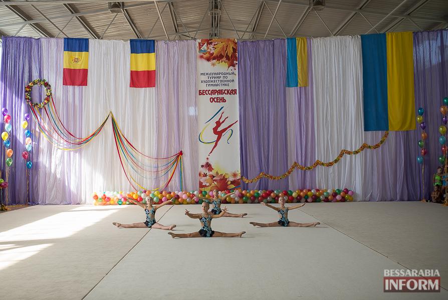 SME_0905 Измаил: праздник грации на турнире по художественной гимнастике «Бессарабская осень» (фоторепортаж)