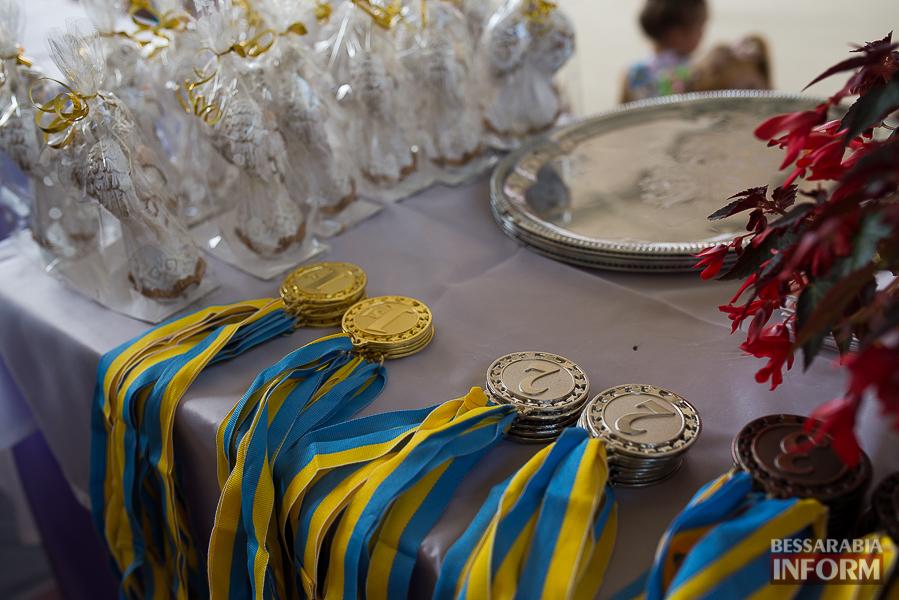 SME_0944 Измаил: праздник грации на турнире по художественной гимнастике «Бессарабская осень» (фоторепортаж)