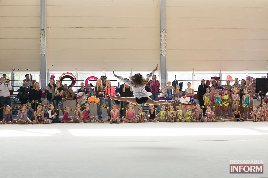 SME_0959 Измаил: праздник грации на турнире по художественной гимнастике «Бессарабская осень» (фоторепортаж)