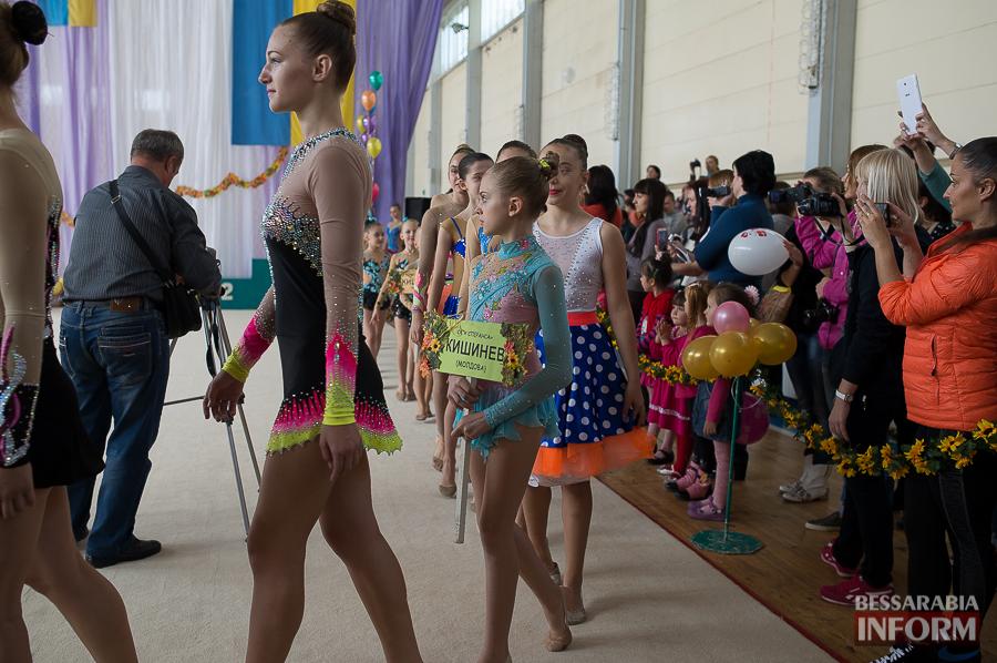 SME_0980 Измаил: праздник грации на турнире по художественной гимнастике «Бессарабская осень» (фоторепортаж)