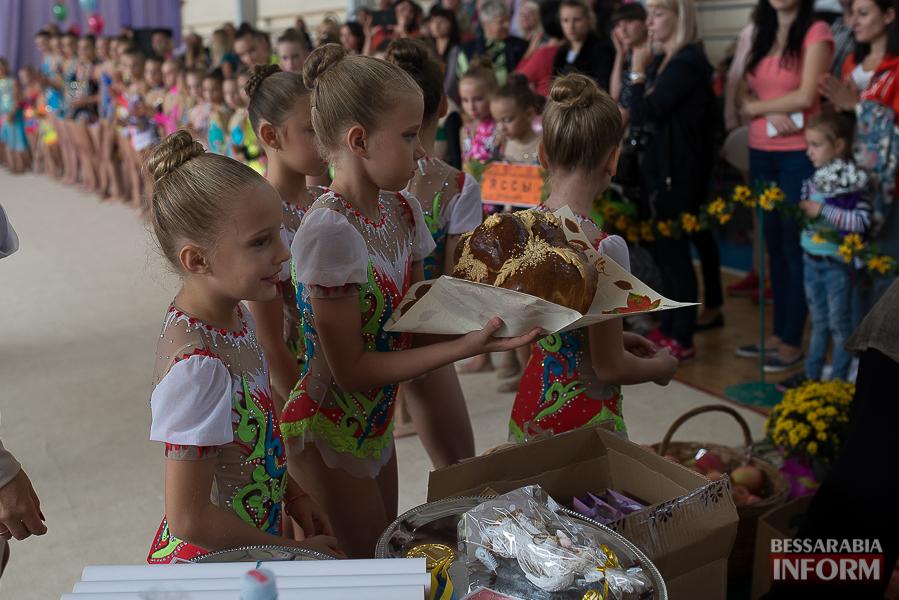 SME_0986 Измаил: праздник грации на турнире по художественной гимнастике «Бессарабская осень» (фоторепортаж)