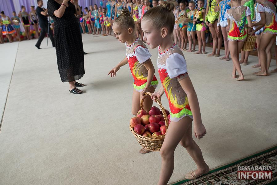 SME_0994 Измаил: праздник грации на турнире по художественной гимнастике «Бессарабская осень» (фоторепортаж)