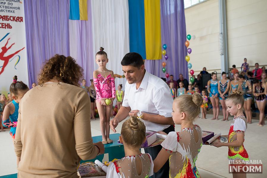 SME_0999 Измаил: праздник грации на турнире по художественной гимнастике «Бессарабская осень» (фоторепортаж)