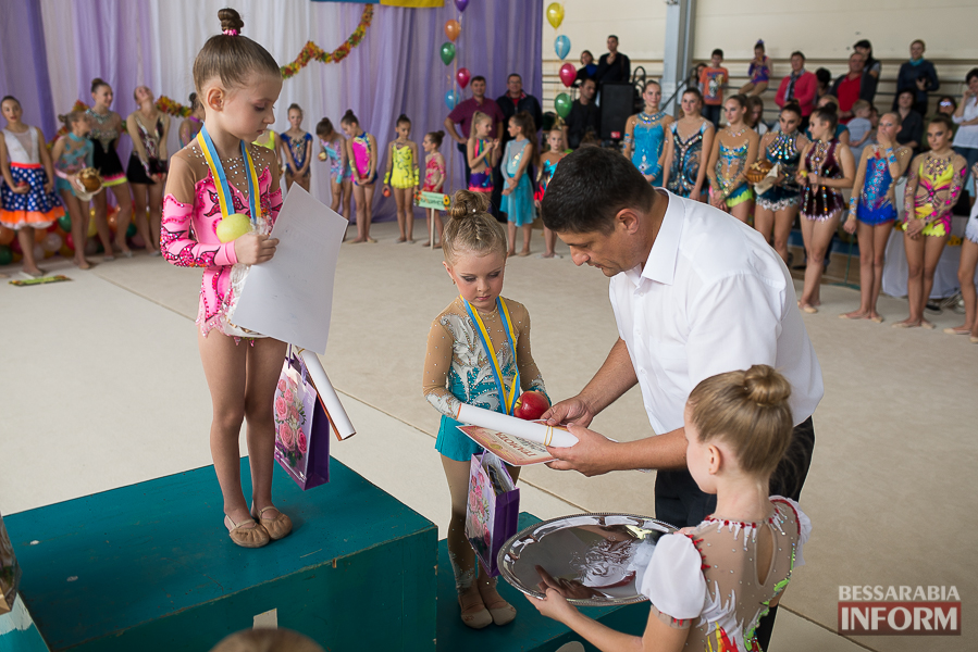 SME_1017 Измаил: праздник грации на турнире по художественной гимнастике «Бессарабская осень» (фоторепортаж)