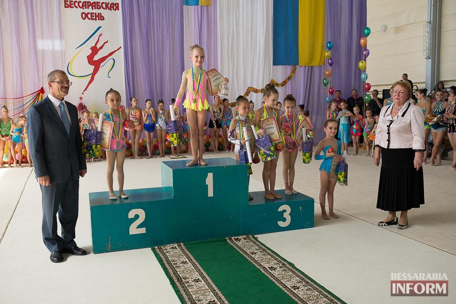 SME_1048 Измаил: праздник грации на турнире по художественной гимнастике «Бессарабская осень» (фоторепортаж)