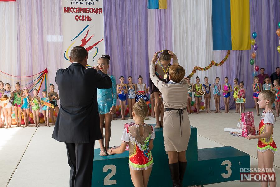 SME_1051 Измаил: праздник грации на турнире по художественной гимнастике «Бессарабская осень» (фоторепортаж)