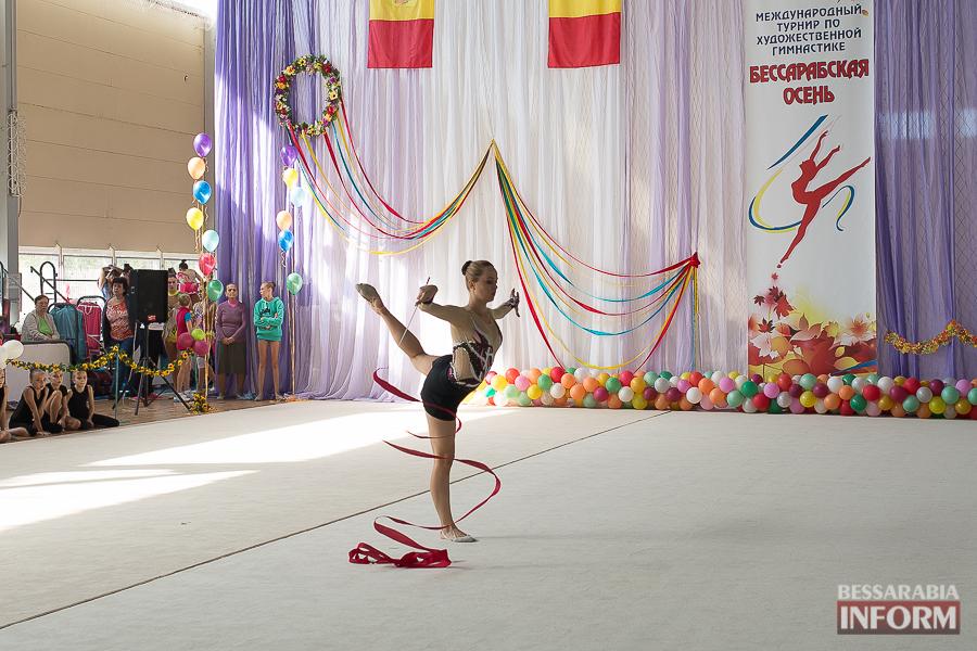 SME_1657 Измаил: праздник грации на турнире по художественной гимнастике «Бессарабская осень» (фоторепортаж)