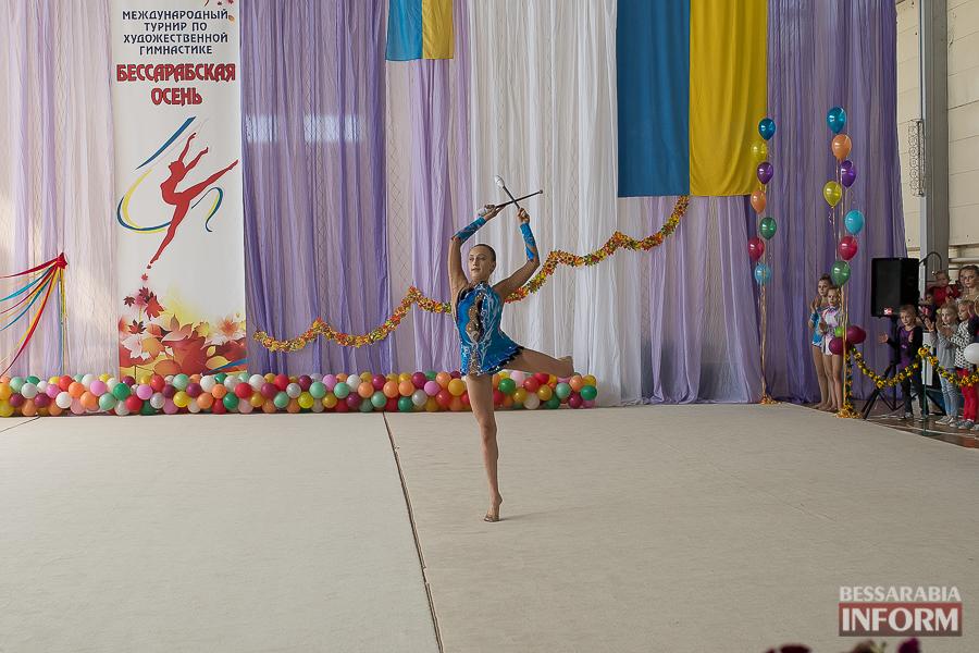 SME_1664 Измаил: праздник грации на турнире по художественной гимнастике «Бессарабская осень» (фоторепортаж)