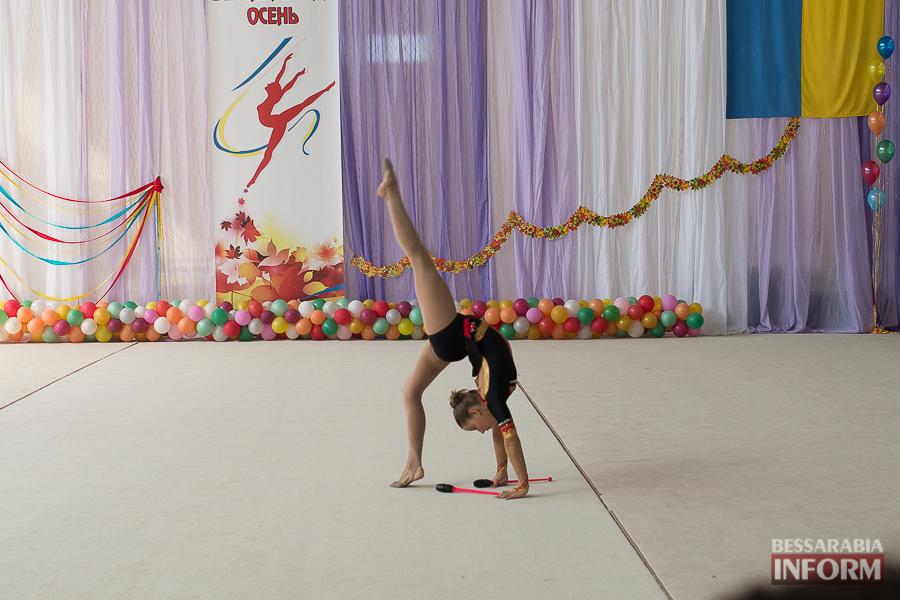 SME_1684 Измаил: праздник грации на турнире по художественной гимнастике «Бессарабская осень» (фоторепортаж)