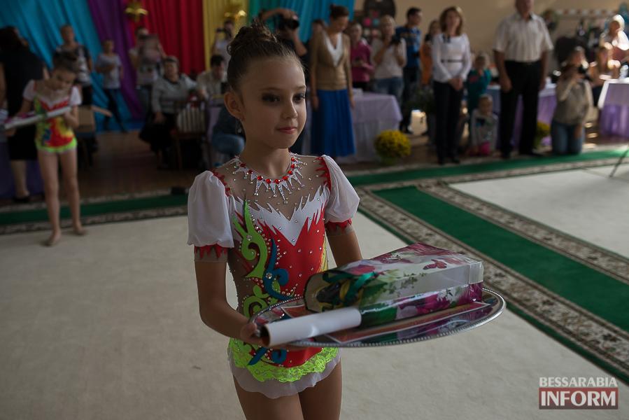 SME_1712 Измаил: праздник грации на турнире по художественной гимнастике «Бессарабская осень» (фоторепортаж)