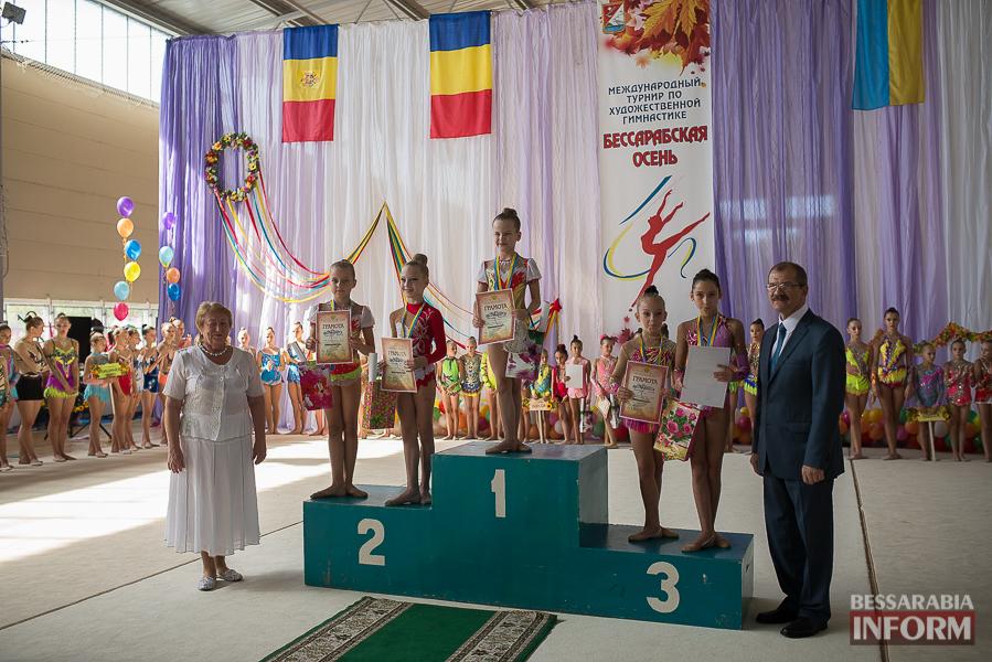 SME_1718 Измаил: праздник грации на турнире по художественной гимнастике «Бессарабская осень» (фоторепортаж)
