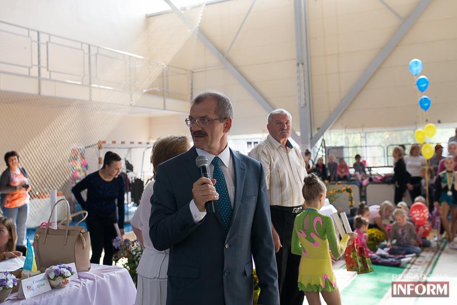 SME_1779 Измаил: праздник грации на турнире по художественной гимнастике «Бессарабская осень» (фоторепортаж)