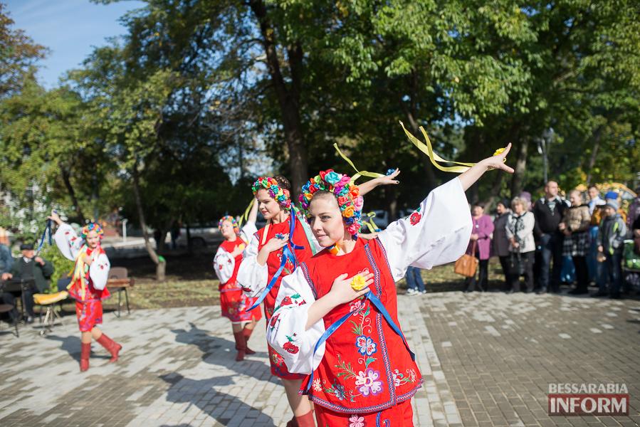 """SME_5079 Измаил говорит: """"Я люблю Украину!"""" (фотоподборка)"""