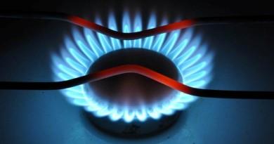 В Украине полноценно заработал закон о рынке природного газа: что это значит