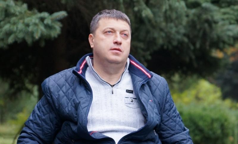 img266701445844993 Итоги местных выборов в Бессарабии и Одесской области (обновлено 26.10 в 14:18)