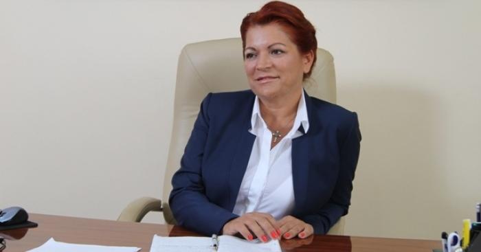 picturepicture_28687614132305_34943 Итоги местных выборов в Бессарабии и Одесской области (обновлено 26.10 в 14:18)