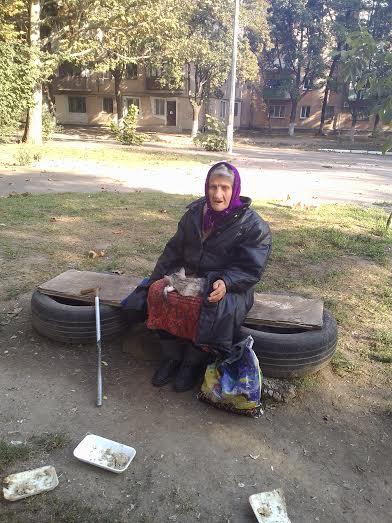 unnamed-2 Измаил: местная жительница стала покровительницей кошек (фото)