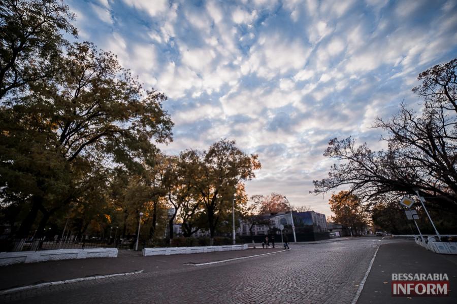 104-900x600 Измаил: самые красивые фотографии осеннего неба (фоторепортаж)
