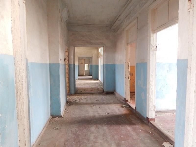 12241683_142814702743556_42727130016625491_n-e1447853257121 В Измаильском р-не планируют открыть Реабилитационный центр для воинов АТО  (фото)