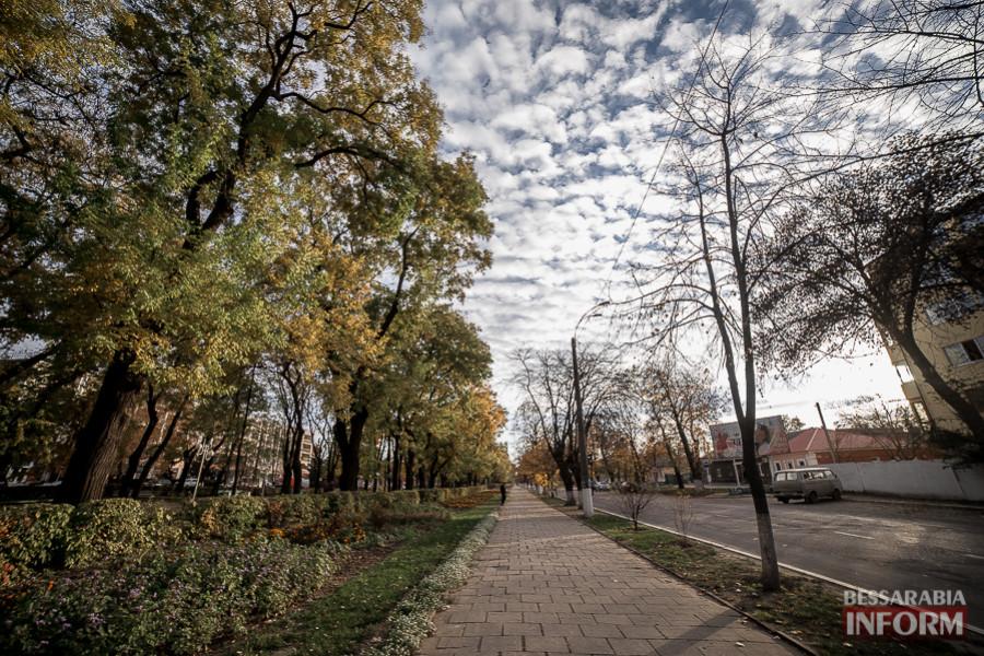 182-900x600 Измаил: самые красивые фотографии осеннего неба (фоторепортаж)