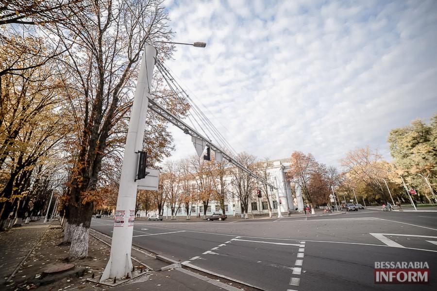 191-900x600 Измаил: самые красивые фотографии осеннего неба (фоторепортаж)