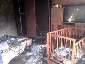 200 Подробности страшной трагедии в Болграде