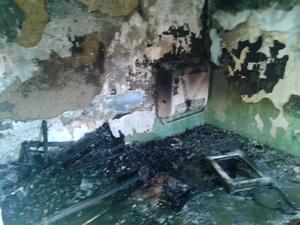 300-200 Подробности страшной трагедии в Болграде