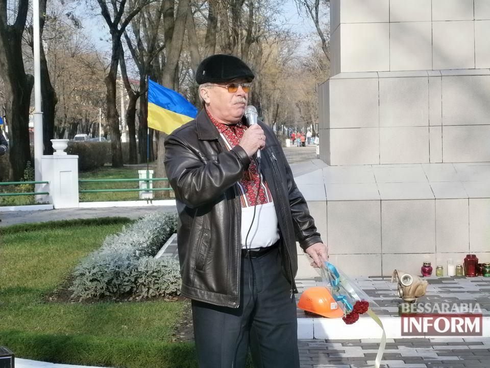 565c099d81e6e_AwxO4v7PY4o Измаил: рана Майдана еще болит...(фото)