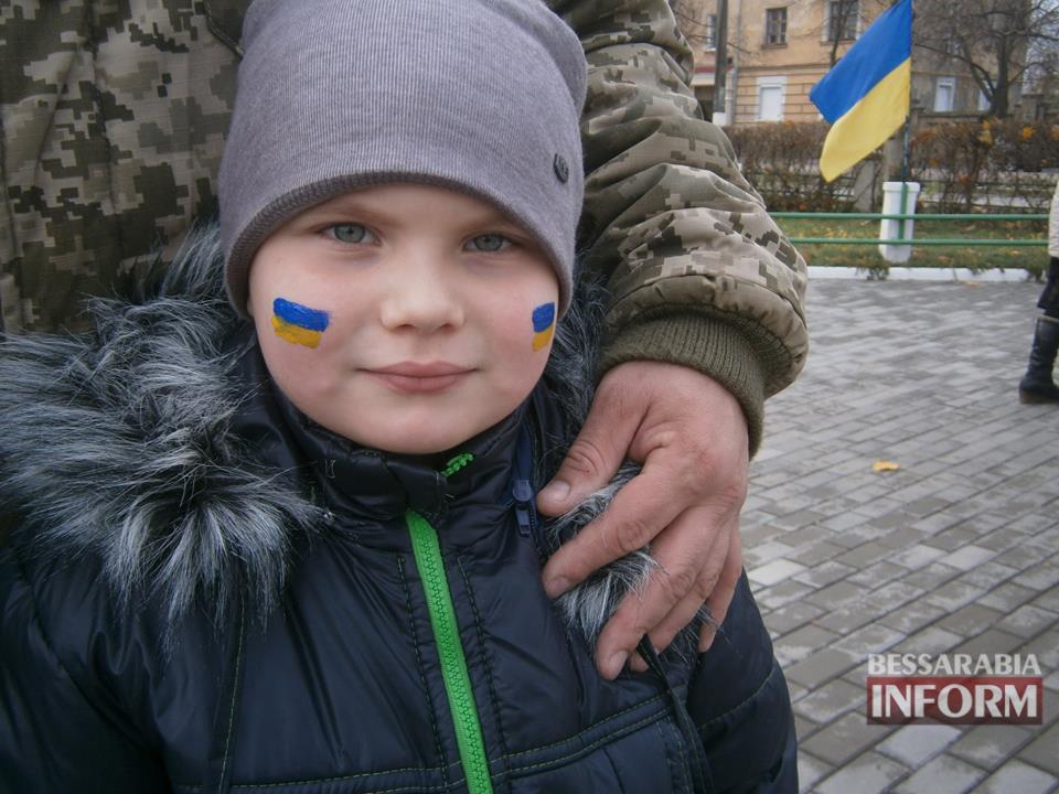 565c099d8fdac_HLwqtkU_OoQ Измаил: рана Майдана еще болит...(фото)