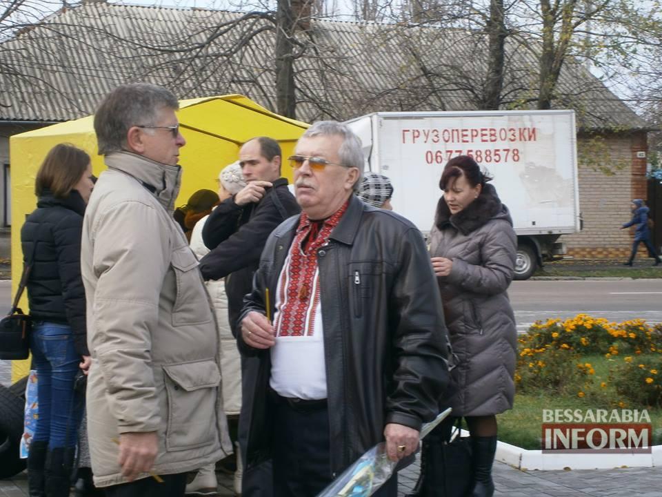 565c099dc4a90_sTLFUSLHcWI Измаил: рана Майдана еще болит...(фото)