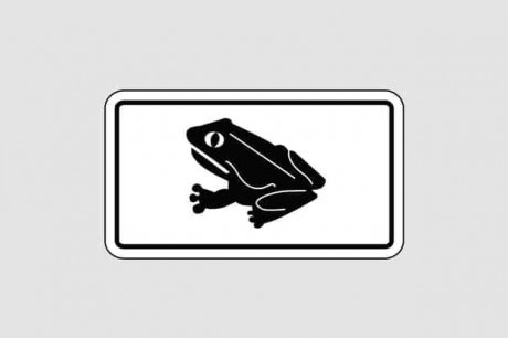 586504-e1448542161914 ТОП-11 самых необычных дорожных знаков (фото)