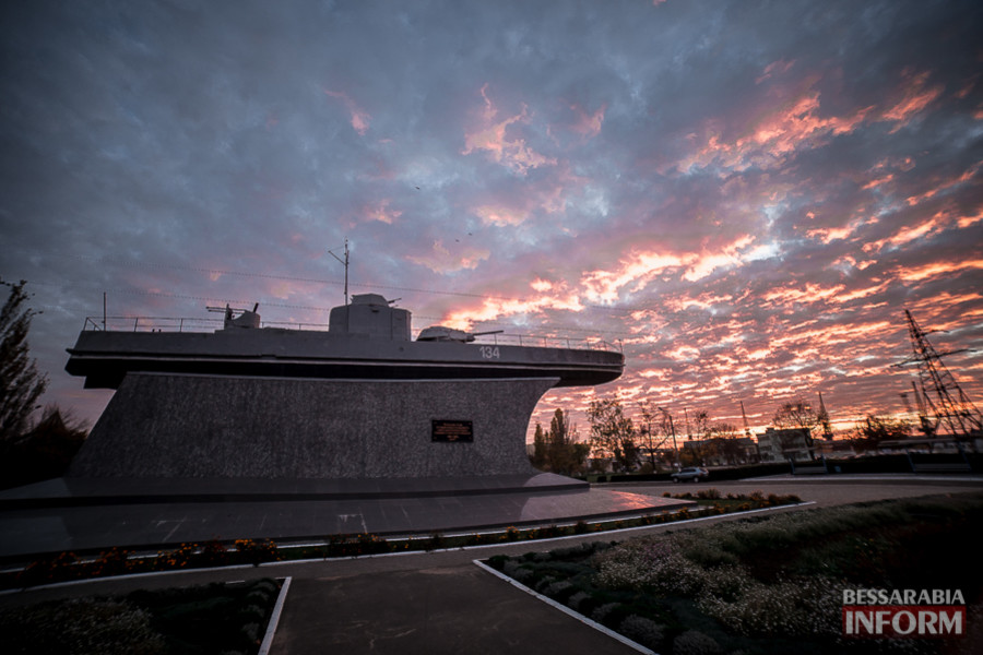75-900x600 Измаил: самые красивые фотографии осеннего неба (фоторепортаж)