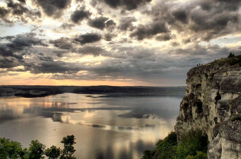 Bakota 10 «стран» в Украине, которые стоит посетить: одесская Италия и хмельницкая Ирландия (фото)