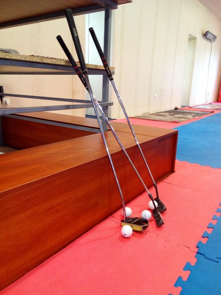 IMG_20151121_120418-768x1024 Чемпионат по офисному мини-гольфу в Измаиле - первый и не последний