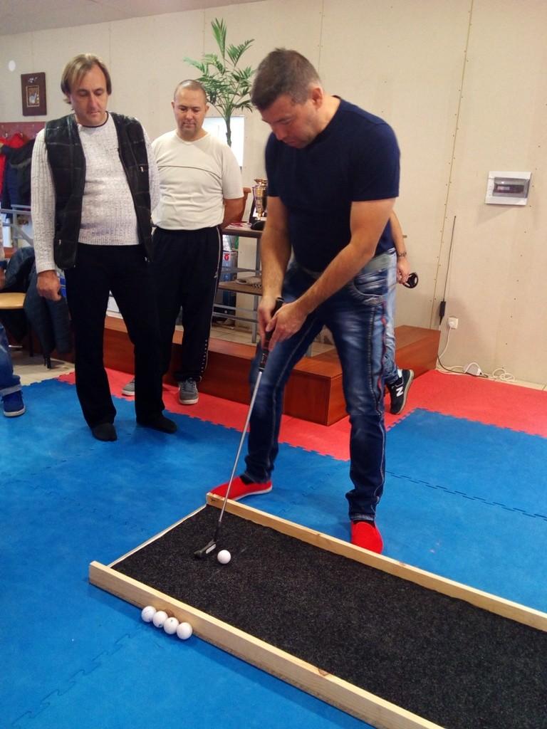 IMG_20151121_123344-1-768x1024 Чемпионат по офисному мини-гольфу в Измаиле - первый и не последний