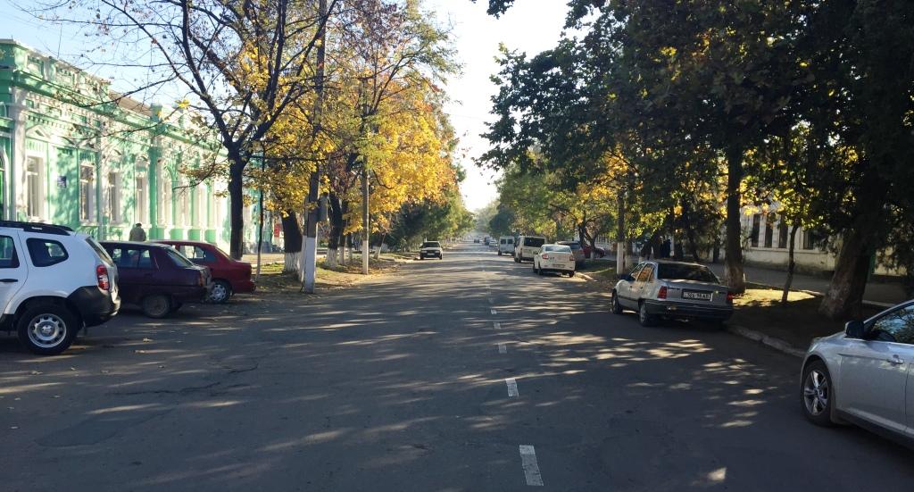 IMG_4900 Килийская осень! ФОТОРЕПОРТАЖ