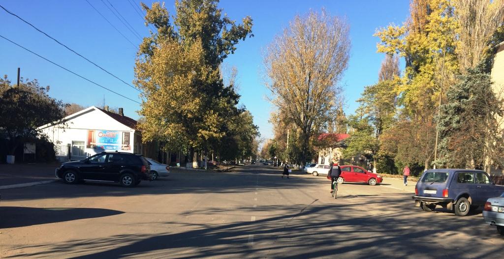 IMG_4902 Килийская осень! ФОТОРЕПОРТАЖ