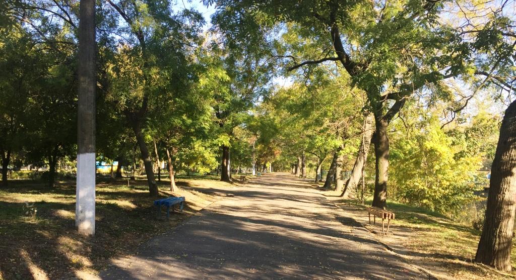 IMG_4916 Килийская осень! ФОТОРЕПОРТАЖ