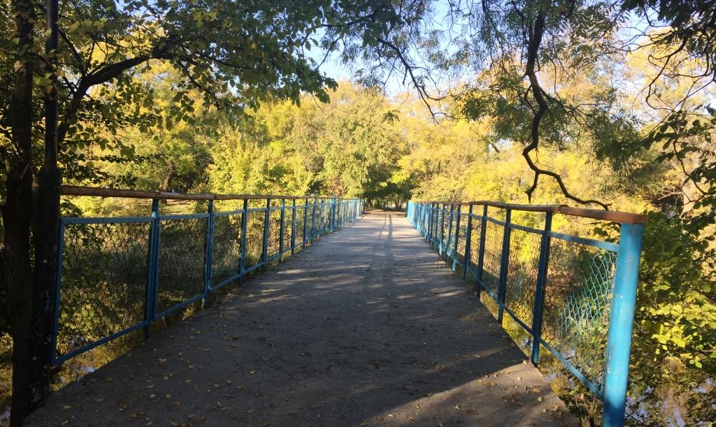 IMG_4918 Килийская осень! ФОТОРЕПОРТАЖ