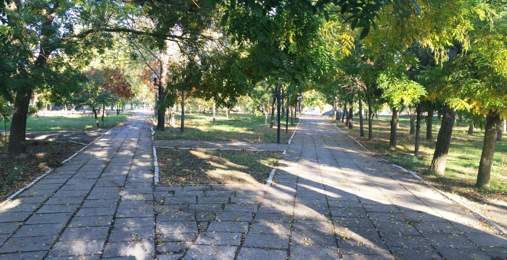 IMG_4923 Килийская осень! ФОТОРЕПОРТАЖ