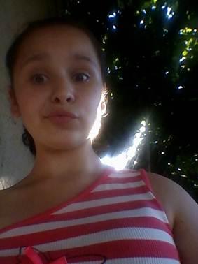 PM323image002 Внимание, розыск! В Измаиле пропала 13-летняя девочка (ФОТО)